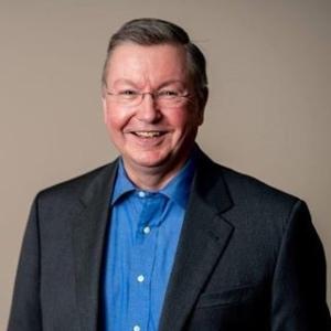 James Barnash - Tax Expert