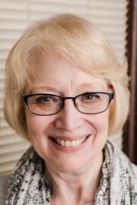 Kathy Barnash - Tax Expert