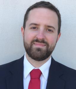 Allan Gambrell, CFP®