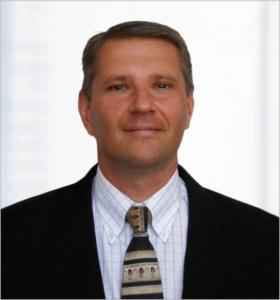 Robert (Rob) Zyzo, CFP®